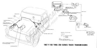 wiring diagrams ford inline 6 crate engine honda starter motor