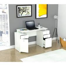 office desk with locking drawers office desks with locking drawers white modern straight computer