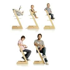 aldea baby tripp trapp chair