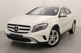 mercedes gla 180 x156 urban reserve online now cardoen cars