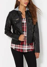 what time does rue21 open on black friday go team usa http www rue21 com store jump product perfect score