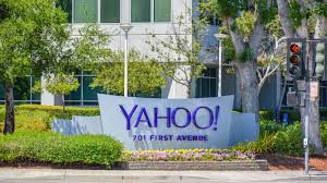 California Wildfires Yahoo by Yahoo Data Breach How To Know Password Identity Was Stolen Money