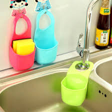Bathroom Shopping Online by Toothpaste For Bathroom Accessory Online Toothpaste For Bathroom