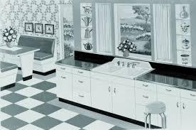 modern retro kitchens vintage sink in non vintage kitchen cool retro kitchen sink home