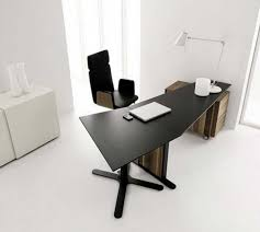 Modern Home Office Desk by Home Design Office Desk Work From Ideas Table For With Regard To
