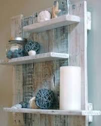 affordable diy home decor 30 brilliant diy jewelry storage u0026