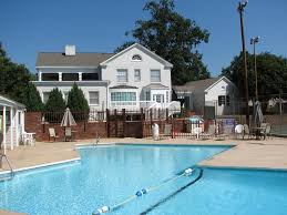 Camden Forest Apartments Charlotte Nc by Heathstead Apartments Charlotte Nc Walk Score