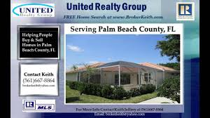 homes for sale in palm beach gardens 33410 home outdoor decoration