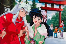 sad anime subtitles the 11 saddest anime shows and movies