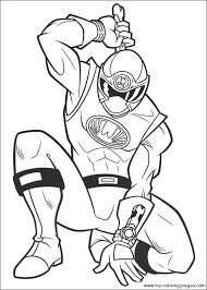 power rangers mask coloring pages bltidm