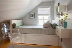 kleines gste schlafzimmer einrichten die besten 17 ideen zu schmales schlafzimmer auf