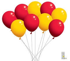 free balloons balloon images free free clip free clip on