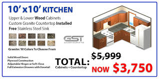 Kitchen Cabinets Bronx Ny 3 799 00 Kitchen Cabinet Sale New Jersey New York Best Cabinet Deals