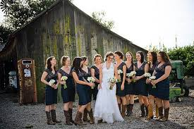 november wedding ideas country wedding dresses with cowboy boots ideas pictures fashion
