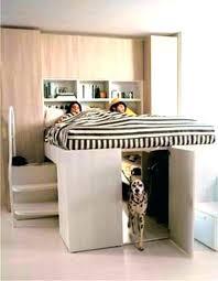 bureau deux personnes lit mezzanine une place lit mezzanine enfant lit mezzanine 1 place
