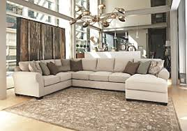 Cuddler Sofa Sectional Wilcot 4 Piece Sofa Sectional With Cuddler Ashley Furniture