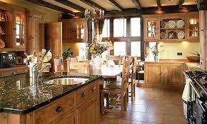 Designer Living Kitchens Country Living Kitchen Innovative Enthralling Setting Designs Home