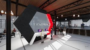 cantech letter world s largest hardware technology hub to be cantech letter world s largest hardware technology hub to be built in kitchener waterloo catalyst137