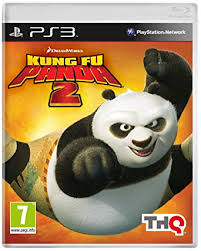 kung fu panda 2 ps3 amazon uk pc u0026 video games