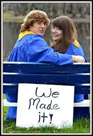 16 best graduation couple pictures images on pinterest