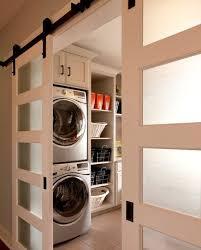 Barn Door Room Divider by Best 25 Sliding Barn Doors For Rustic Cozy Master Bedroom Ideas