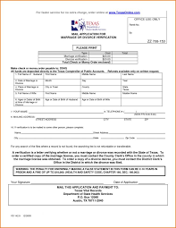 free divorce forms papers best 25 divorce forms ideas on