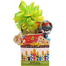 gift baskets chicago basketworks chicago gift baskets and baby gift baskets