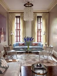 design house interiors york marcus design house tour blair harris interior design