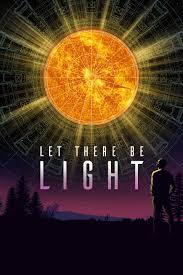 let there be light movie com let there be light 2017 movie review mrqe
