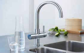 grohe k7 kitchen faucet grohe
