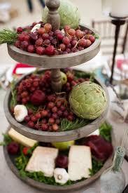 edible floral arrangements edible floral arrangement cupcake bouquet tutorial with