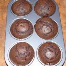 homemade chocolate cake recipe from scratch recipe homemade