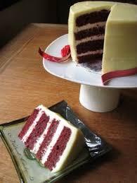 all natural recipe for red velvet cake red velvet natural and cake