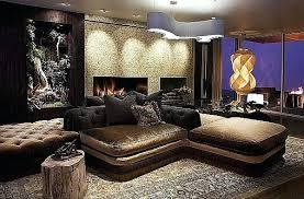 single man home decor single man home decorating ideas apartment interiors 5 online