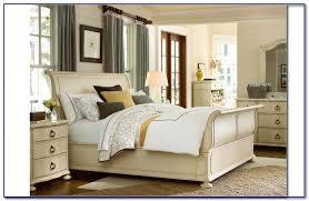 paula deen bedroom furniture macys furniture home design ideas