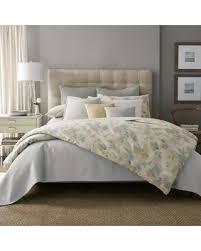 Queen Comforter Sets On Sale Sweet Deal On Barbara Barry Windswept Mini Full Queen Comforter