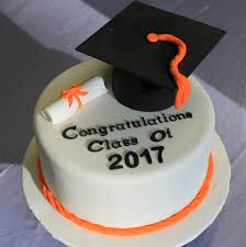 graduation cakes and cupcakes graduation cakes for best friend u0027s