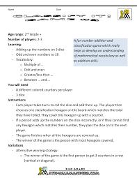 ideas about online addition math games unique design and color