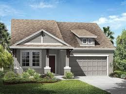 Ryland Home Design Center Tampa Fl 28 Ryland Home Design Center Tampa Fl Miramar Single Family