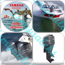 yds diagnostic 1 33 software for yamaha outboard jet boat