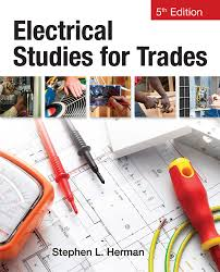 practical problems in mathematics for electricians 9781111313470