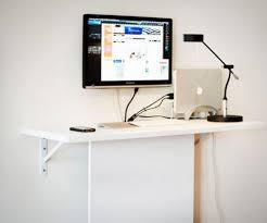 Small Easel Desk Calendar Small Stand Up Desk Calendar 2016 Esnjlaw Com