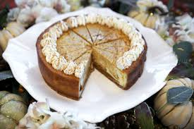 is sams club open on thanksgiving day sam u0027s club sells a monstrous 72 ounce pumpkin cheesecake
