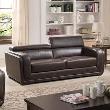Sofa Liquidators Leather Sofas Freight Liquidators