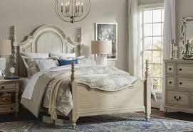four post bed lia four poster bed u0026 reviews joss u0026 main