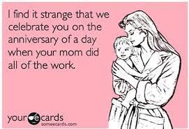 Your Ecards Memes - image result for funny birthday meme for son birthdays