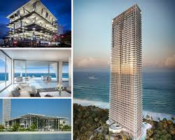 jade signature the top 5 most influential architects of miami