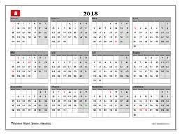 Kalender 2018 Hamburg Feiertage Kalender Zum Ausdrucken 2018 Feiertage In Hamburg Deutschland