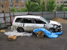 mitsubishi lancer cedia 2001 mitsubishi lancer cedia wagon images 1800cc gasoline cvt