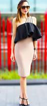 97 best cutest dresses images on pinterest women u0027s dresses